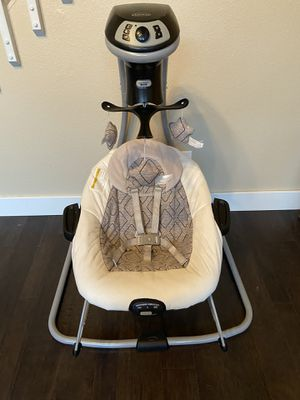 **Baby Stuff for a Good Cause** for Sale in Thornton, CO