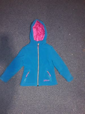 Girls winter coat for Sale in Dixon, MO