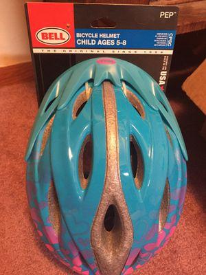 Kids helmet for Sale in Buffalo, NY