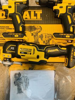 Drills ( New ) for Sale in Aurora,  CO