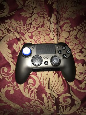 Suf vantage 2 for ps4 for Sale in Copiague, NY