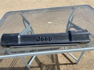 Jeep Wrangler TJ for Sale in Cave Creek, AZ
