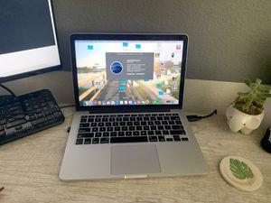 """2015 13"""" MacBook Pro for Sale in Brighton, CO"""
