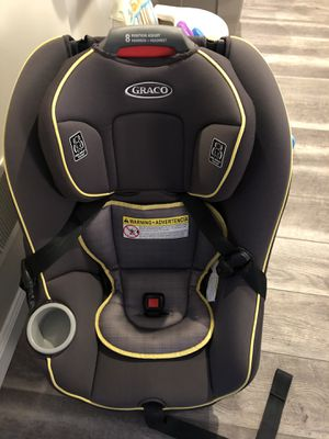 Graco Children's Contender 65 Car Seat for Sale in Ephrata, PA