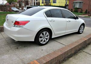 Great Shape. 2010 Honda Accord AWDWheels for Sale in Jersey City, NJ