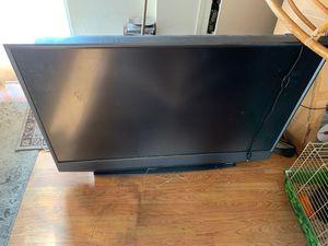 TV Mitsubishi for Sale in West Covina, CA