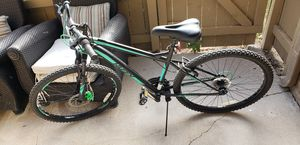 """Huffy 26"""" small for Sale in Richardson, TX"""