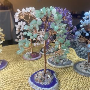 Crystal Copper Tree for Sale in Fort Worth, TX