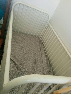 Crib for Sale in Salt Lake City, UT