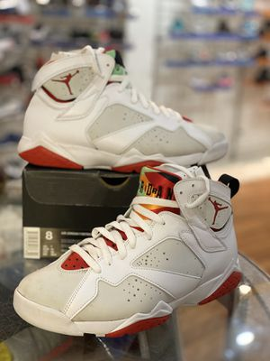 Hare 7s size 8 for Sale in Silver Spring, MD