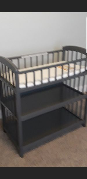 Changing table! for Sale in Orlando, FL