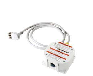 Bosch dishwasher power cord junction box for Sale in Bellingham, WA