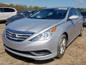 14 SONATA GLS Parts for Sale in Fort Worth, TX