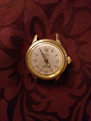 Antique / Vintage Watches for Sale in Roseville, CA