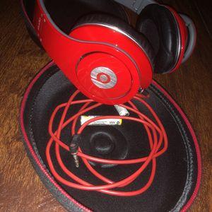 Beats By Dre Studios for Sale in San Jose, CA