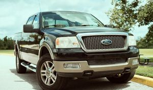 2005 Ford F150 Lariat for Sale in Pittsburgh, PA