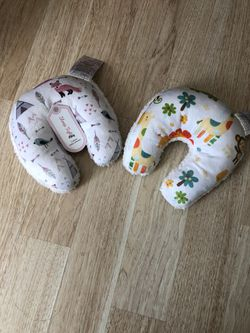 Baby Neck Pillows for Sale in Denver,  CO