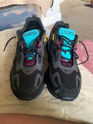 Nike air max for Sale in Lakewood, WA