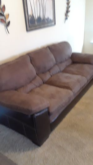 Sofa for Sale in Kathleen, GA