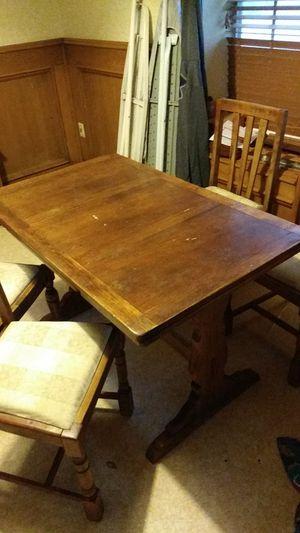 Antique furniture for Sale in Austin, TX