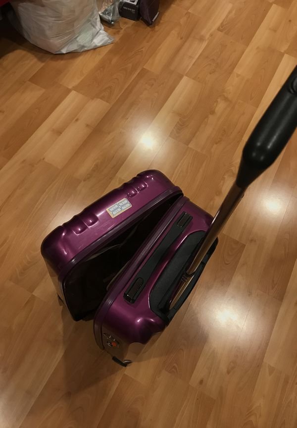 Used carry on bag for sale