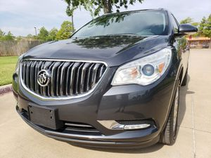 2013 BUICK ENCLAVE for Sale in Arlington, TX