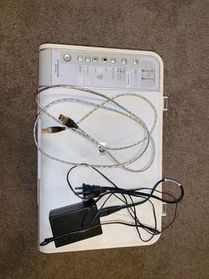 HP Deskjet F4280 All-In-One for Sale in Lincoln, NE
