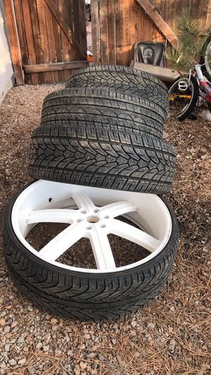 28s for Sale in Fountain, CO