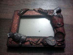 Western frame for Sale in Bangor, ME