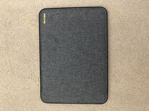 Laptop Case for Sale in Fontana, CA
