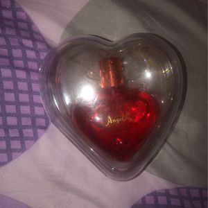Angel Heart Perfume for Sale in Queens, NY