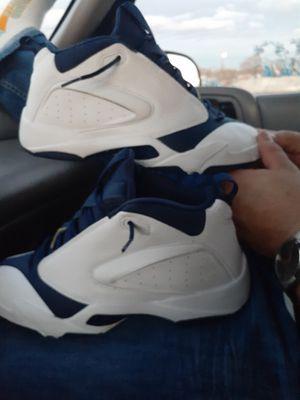 Jordan Jumpman Quick Shoes for Sale in Henderson, CO
