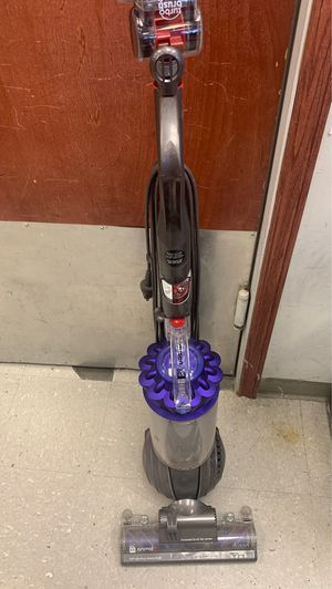 Dyson vacuum cleaner for Sale in Austin, TX