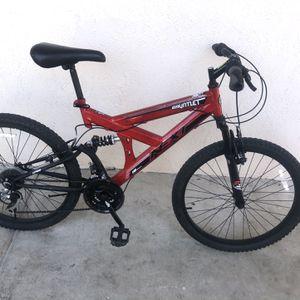 24 inch next bike for Sale in Pompano Beach, FL