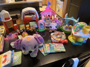 Lot of Great Toys for Sale in Phoenix, AZ