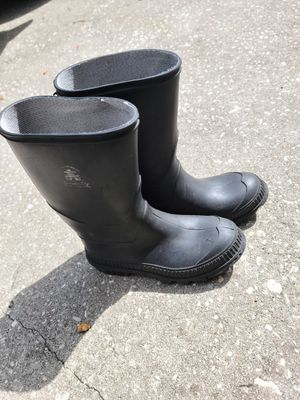 Youth 13 - Rain boots for Sale in Palm Harbor, FL