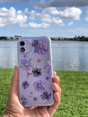 iPhone cases for Sale in Hialeah, FL