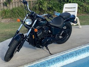Honda shadow for Sale in Deerfield Beach, FL