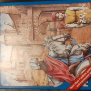 Carcassonne Board Game for Sale in Richardson, TX
