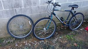 Mountain climber Roadmaster bike for Sale in Birmingham, AL