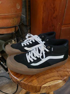 VANS Pro Sk8 Shoe for Sale in San Jose, CA