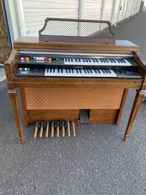 Organ for Sale in Salem, OR