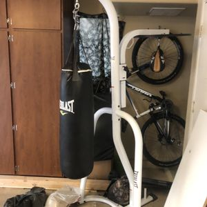 Heavy Bag for Sale in Phoenix, AZ