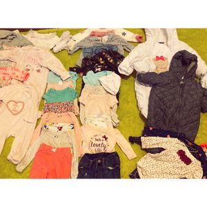 Baby Infant Clothes Wholesale for Sale in Philadelphia, PA