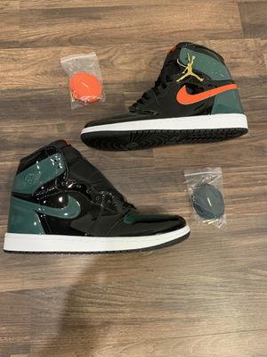 Solefly Jordan 1s for Sale in Charlotte, NC