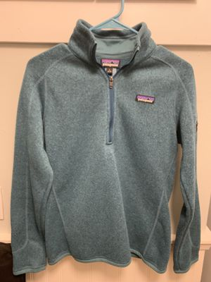 Small Patagonia never worn for Sale in San Diego, CA