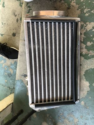 Mini Cooper R53 pro alloy intercooler for Sale in Long Beach, CA