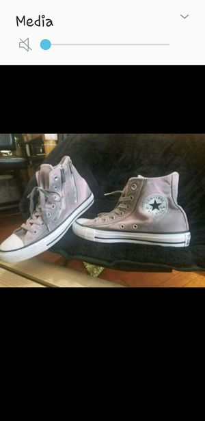 Converse Sneakers for Sale in Bristol, PA