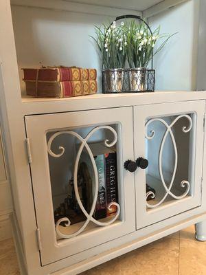 Book Shelf for Sale in Tamarac, FL