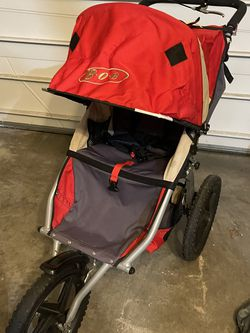 B.O.B. Jogger for Sale in Snohomish,  WA